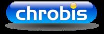 Chrobis Logo