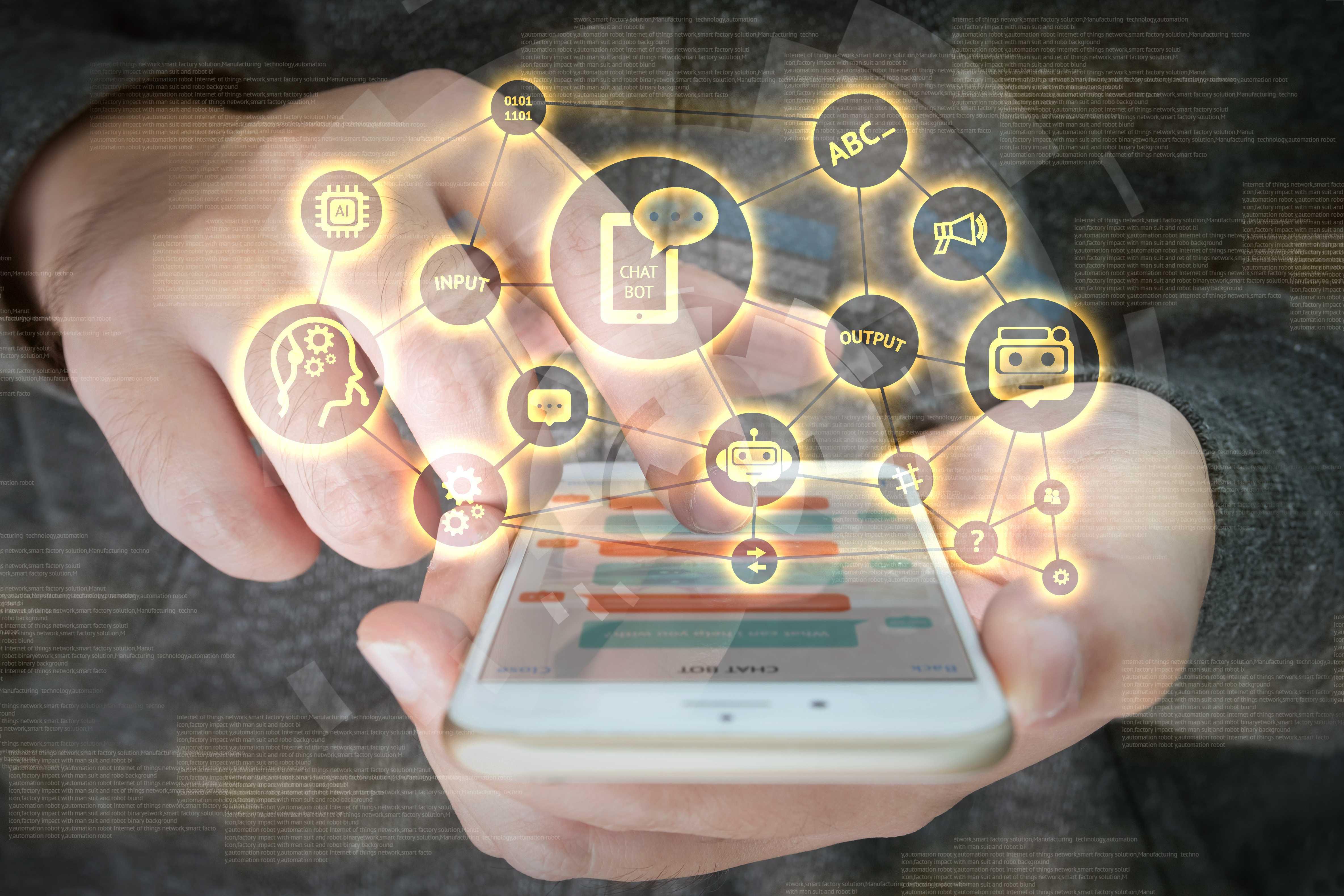 Automation Platforms