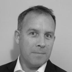 Richard Braithwaite